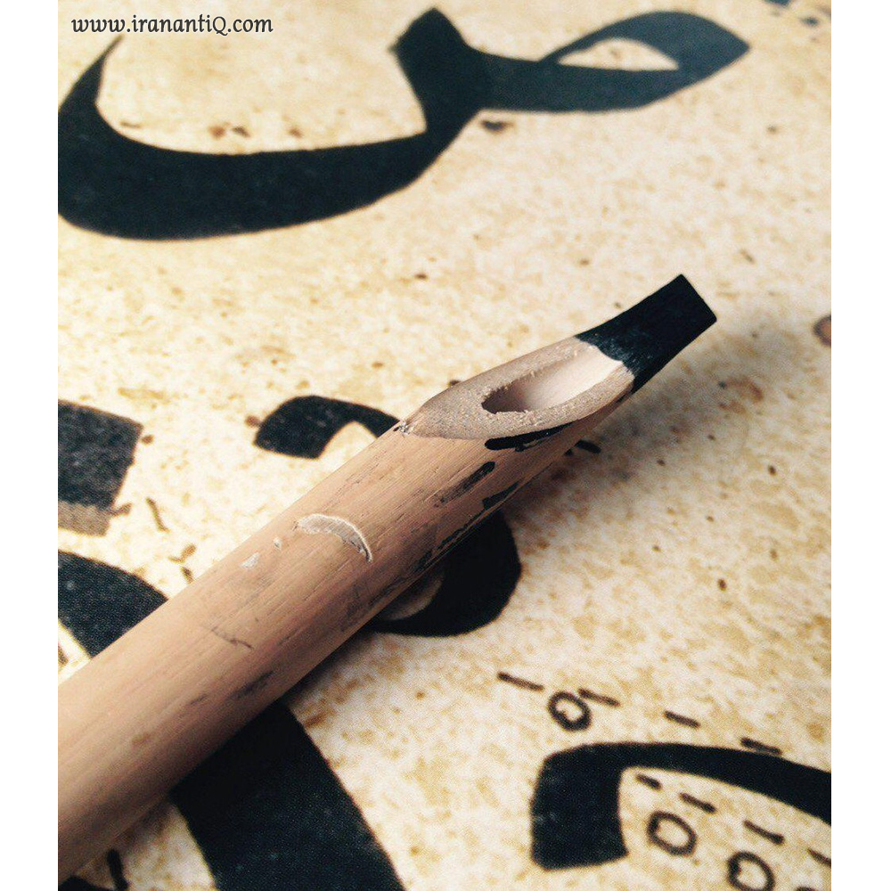 قلم خوشنویسی