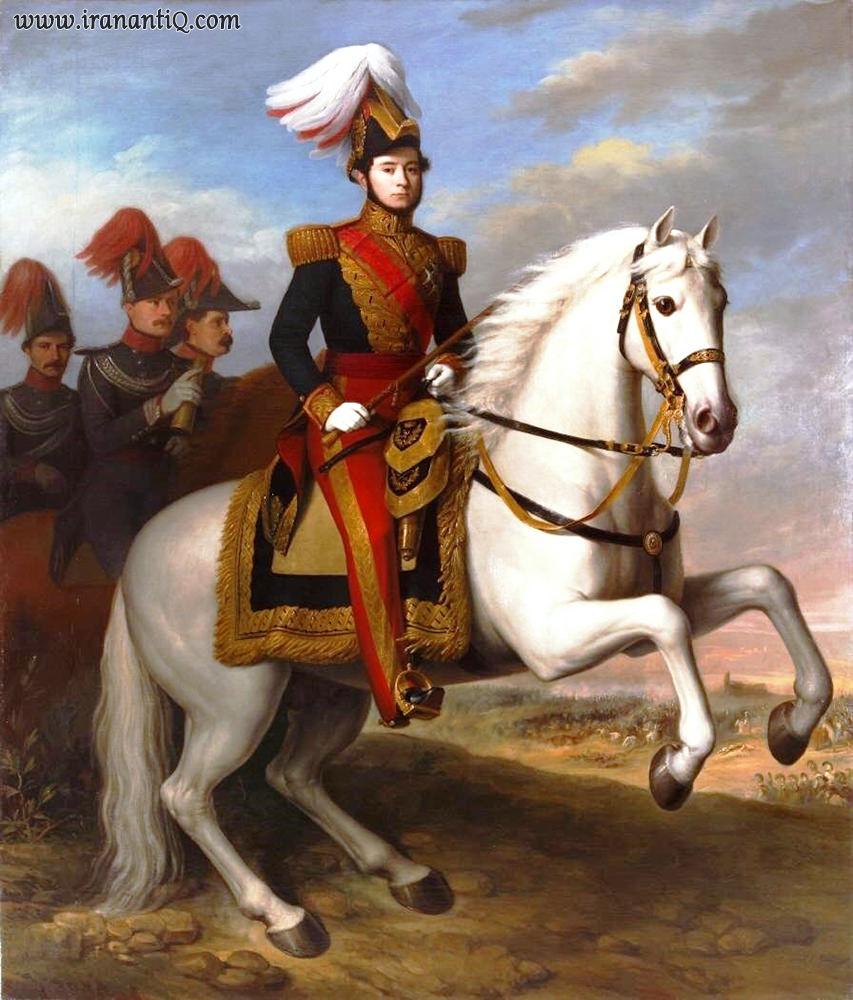 خوان پریم ، فرمانده نظامیان شورشی در انقلاب باشکوه اسپانیا