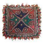 زیرانداز نمدی - Persian handmade felt
